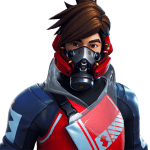 Imagenes Fortnite Temporada 9 Skins