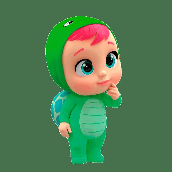 Turgui-personajes-bebes-llorones