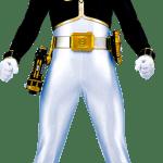 Imagenes Power Rangers Megaforce