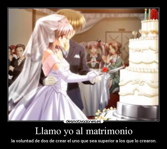 Imagenes Para Pedir Matrimonio