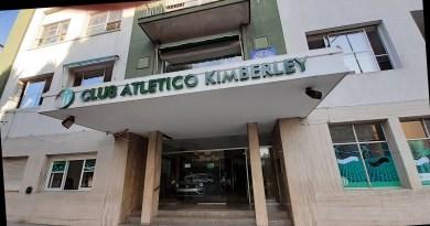 """Se prorroga el plazo para acceder al """"Programa de Apoyo en la Emergencia para Clubes"""" hasta el 1° de junio"""