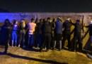 El Municipio desarticuló 19 fiestas clandestinas durante el fin de semana