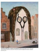 Holandsko Martijn van der Linden DP