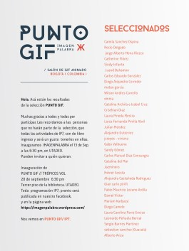 seleccionados-punto-gif1-1