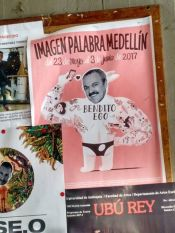 IP MEDELLIN SE PREPARA 3