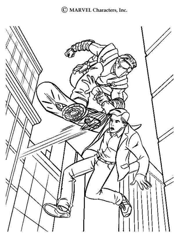 Spiderman para colorear 🥇 𝐃𝐢𝐛𝐮𝐣𝐨𝐬 𝐩𝐚𝐫𝐚 𝐢𝐦𝐩𝐫𝐢𝐦𝐢𝐫 𝐲 𝐩𝐢𝐧𝐭𝐚𝐫
