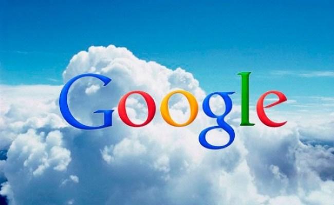 Imagenes De Google