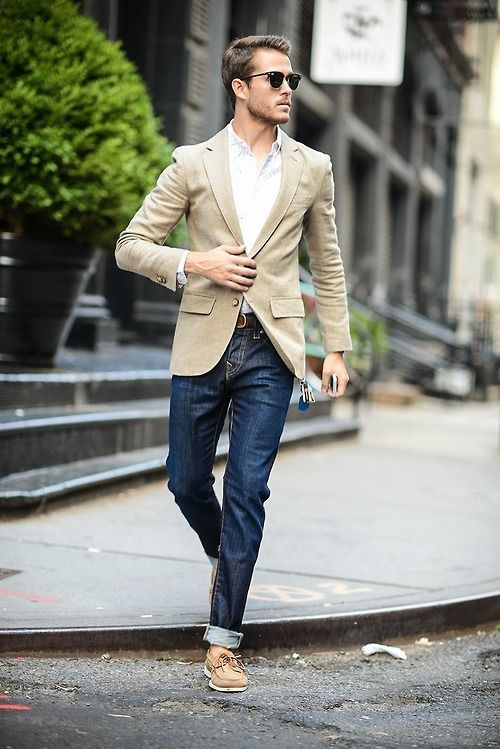 beige_hombres_casual3