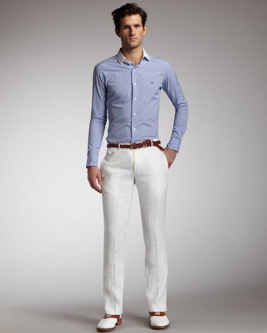 white-linen-pants-men-1kdeifw5esz