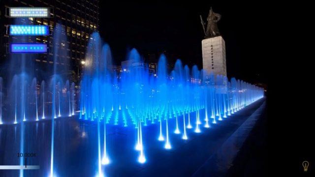 luz-quente-luz-fria-fonte-de-agua