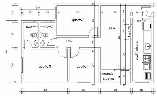 Como calcular metro quadrado para piso e azulejo com