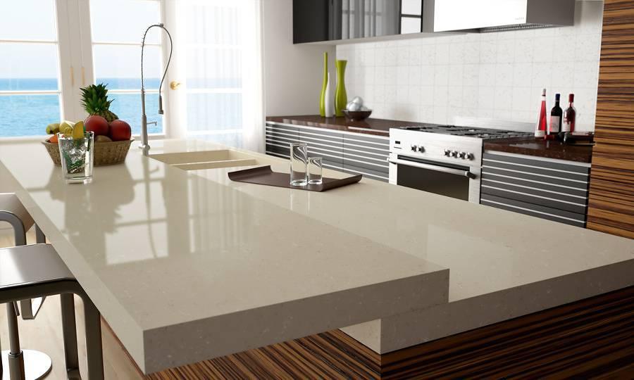 Bancada para Cozinha Dicas Exclusivas  35 Modelos Lindos