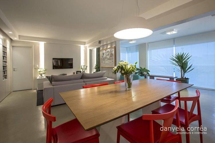 77358- sala de estar com piso de cimento queimado -detroid-danyela-correa-viva-decora