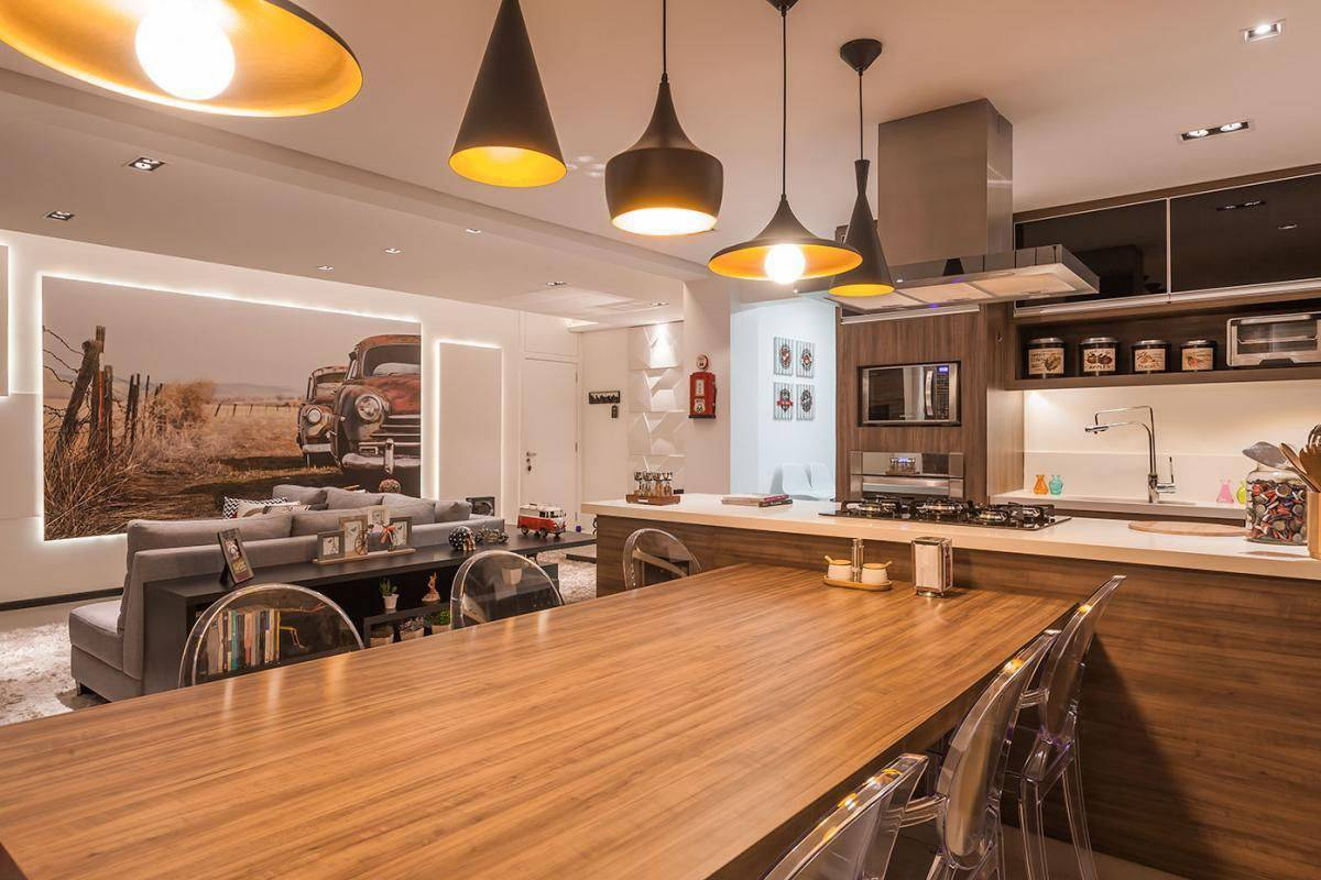 Mesa de Jantar 50 Modelos Lindos Como Escolher a Mesa