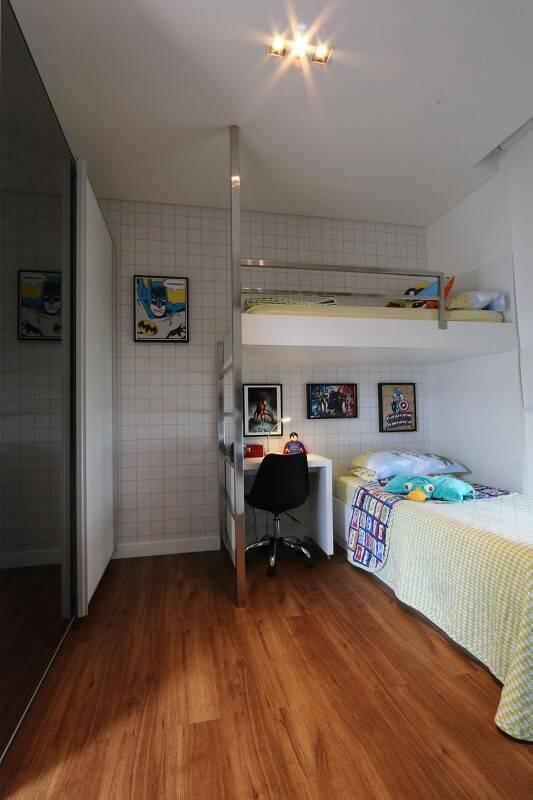 escrivaninha quarto de menino projetado zaav arquitetura 96030