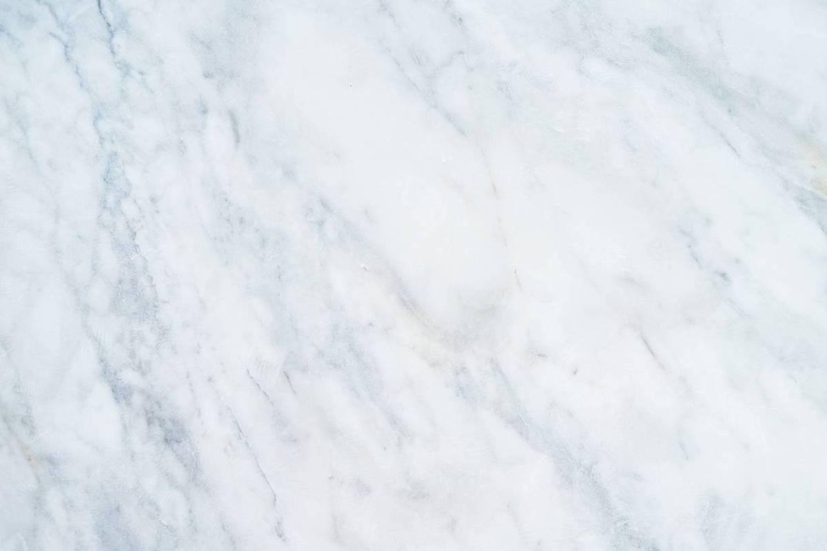 marmore tipo pedra exemplo