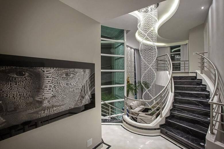 marmore na escada aquiles nicolas kilaris 69638