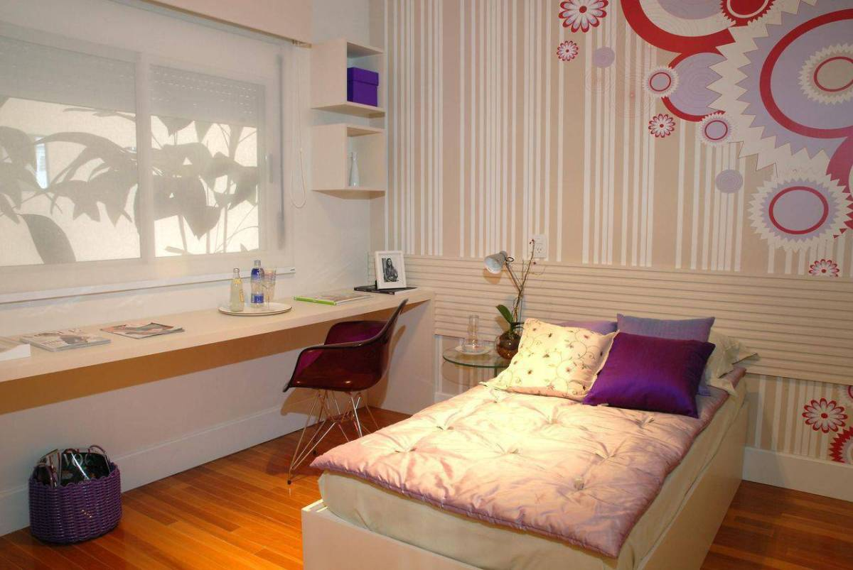cadeiras quarto de menina acrilico transparente teresinha nigri 737