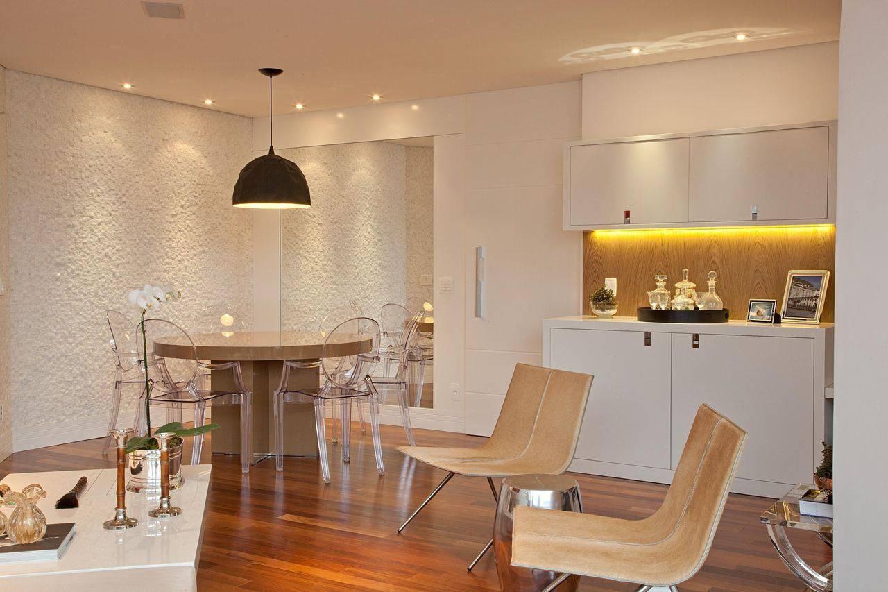 Cadeiras De Acrilico Para Sala De Jantar Ucspanueo Mobilirio Leve U  -> Cadeiras Para Sala De Jantar Acrilico
