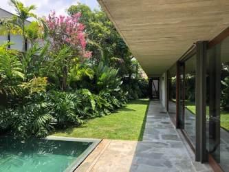 Modelos de Jardim: +65 Ideias Criativas Para Transformar Sua Casa
