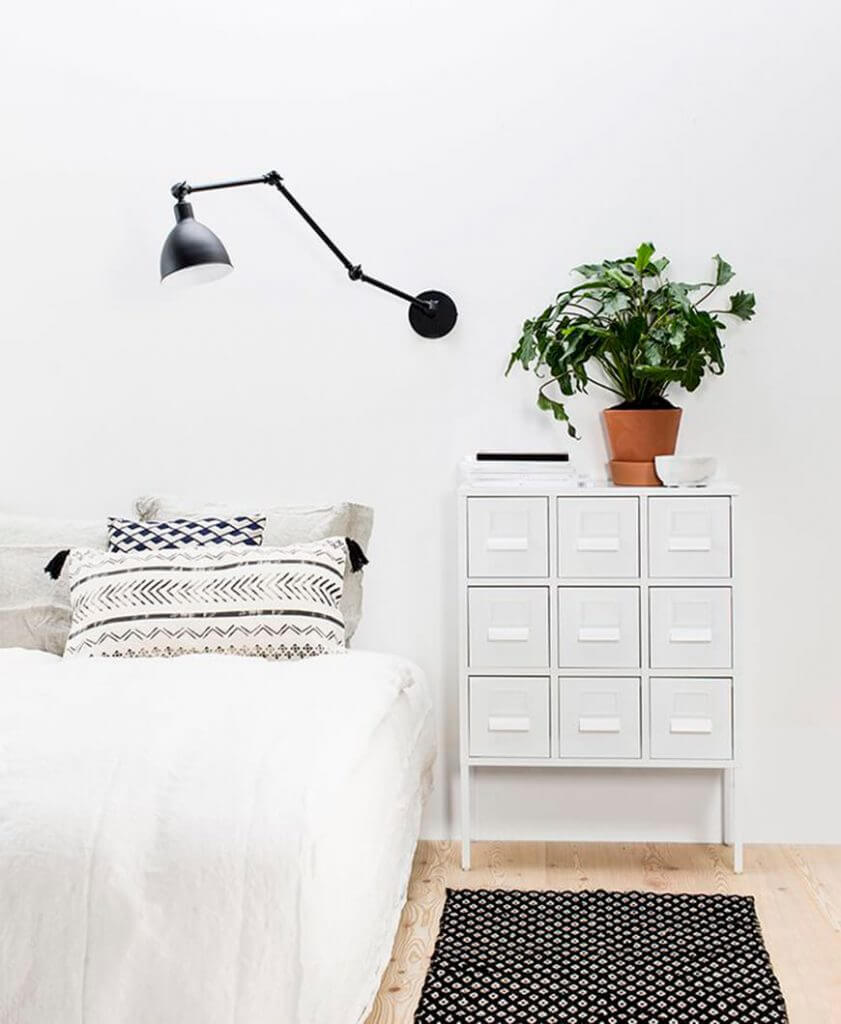 decoracao-quarto-minimalista-studio-lab-decor (01)