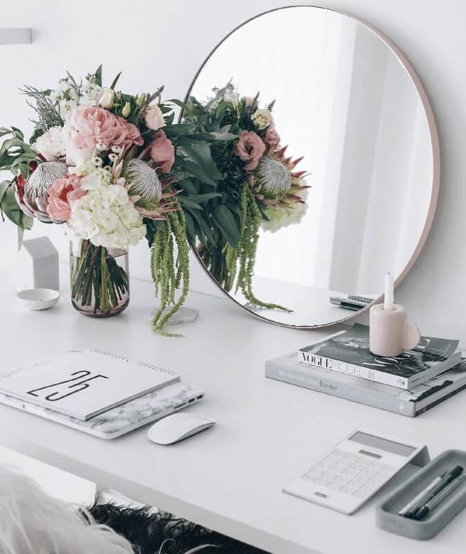decoracao-quarto-minimalista-studio-lab-decor (03)