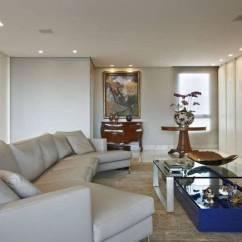 Sofas Modernos Para Sala De Tv Sofa Set Designs In Delhi 62 Modelos Inspirar A Decoracao Sua Design Moderno