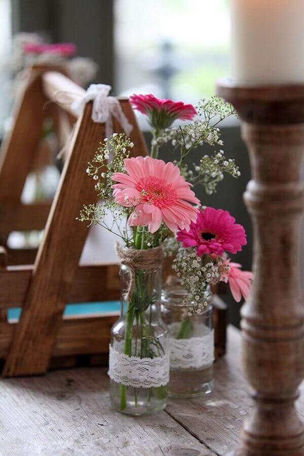 Flores do Campo 64 Ideias de Decorao para Sua Casa ou