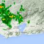 Chuva No Rio De Janeiro Categoria Notícias Climatempo