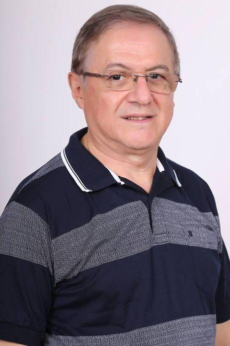 Ricardo Vélez Rodríguez é indicado para o Ministério da Educação no governo de Jair Bolsonaro