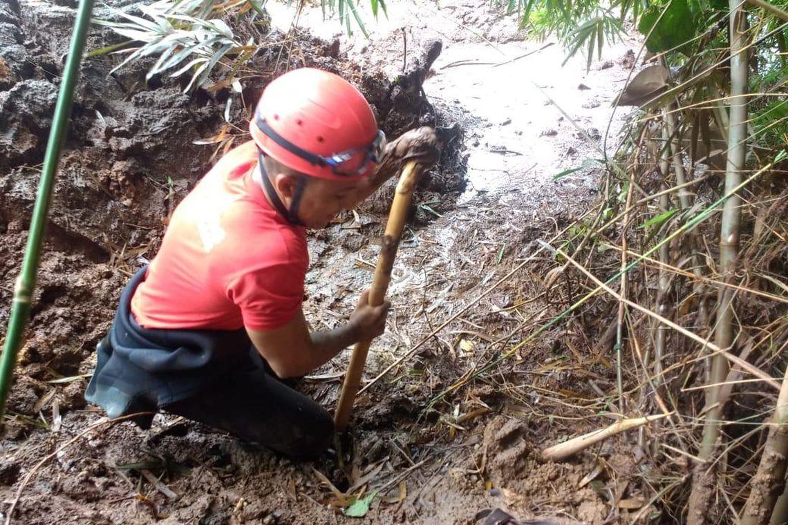A tragédia causada pelo rompimento da barragem da Mina Córrego do Feijão, em Brumadinho, a 57 quilômetros de Belo Horizonte, completa hoje (4) 11 dias de buscas.