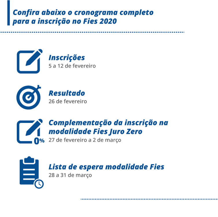 2020_infografico_fies