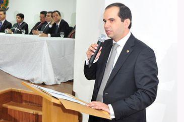 Alberto Balazeiro