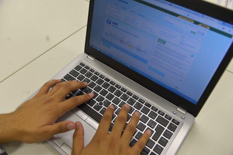 notebook_irpf.jpg