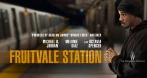 Poster de divulgação do filme