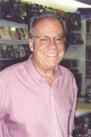 Alvaro Moya