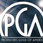 PGA Awards 2014