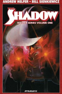 ShadowMasterVol1-cover