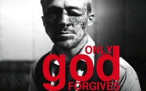 Ryan Gosling apanha consideravelmente em Only God Forgives