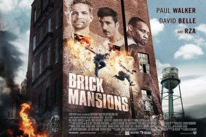 brick-mansions-uk-poster-600x399