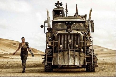 Mad-Max-4 1