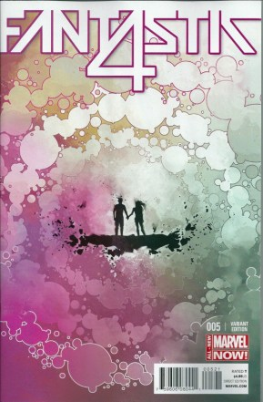 16 capas desenhadas por roteiristas, inclusive Grant Morrison!