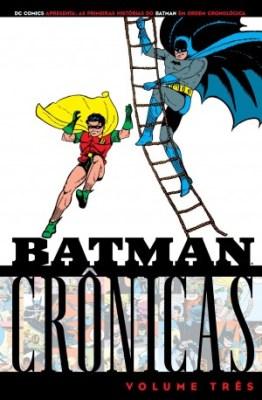 BATMAN_CRONICAS_3_capa-300x458