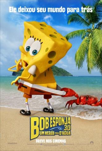 Bob-Esponja-2-poster-br-10jun2014