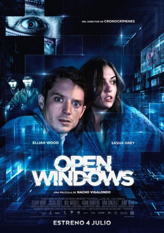 Open_Windows_cartel