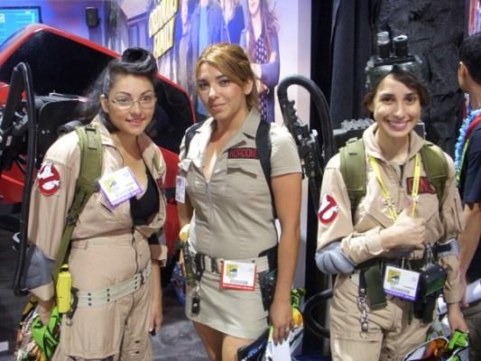 female-ghostbusters-geeksandcleats