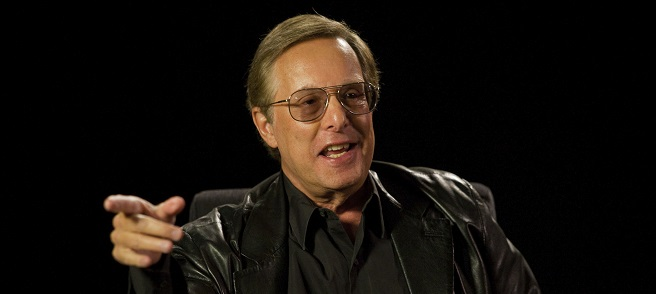 friedkin-contro-article-banner