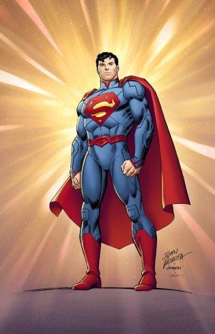 jrsr-superman-34-v