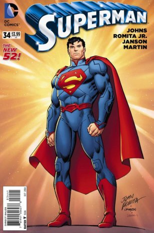 jrsr-superman-34-variant