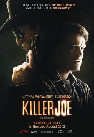 killerjoe